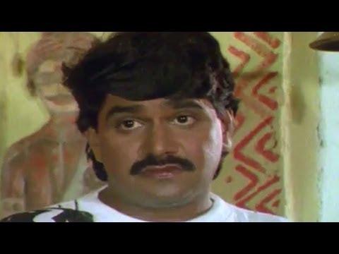 laxmikant berde marathi movies list