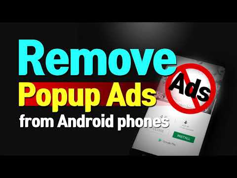 Goclean-Pop up Ad detector,airpush detector - Apps on Google
