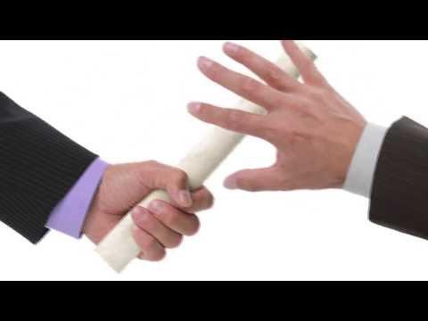 Kansas City Business Succession Attorney