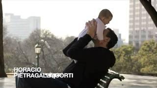 Trailer Verdades Verdaderas, la vida de Estela - 4