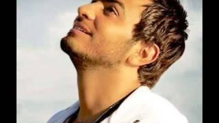 Habibi Wenta Baeed   Tamer Hosny    حبيبي ونت بعيد   تامر حسني   YouTube