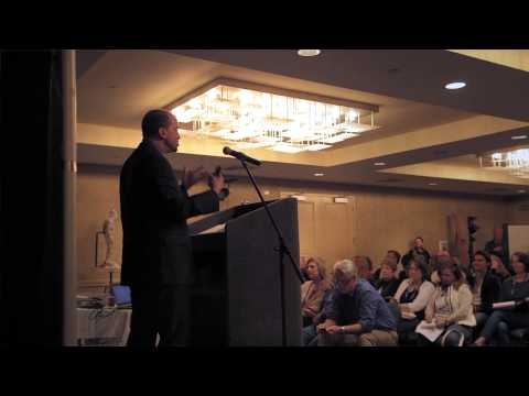 TRAC2014: Featured paper by Peter Trippi (Editor-in-chief / Fine Art Connoisseur)