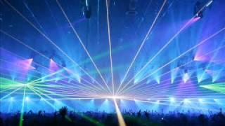 dota remix #2