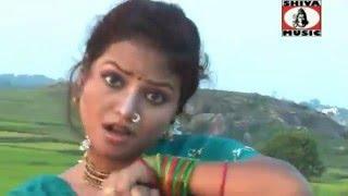 Nagpuri Song Jharkhand 2016 - Daiya Daiya Re   Nagpuri Video Album - Rupa
