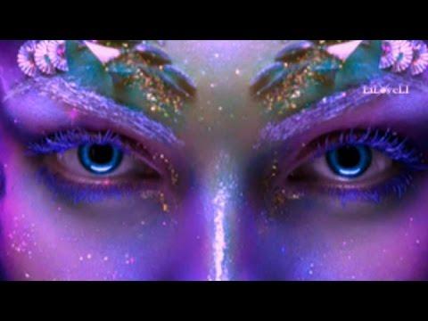 Yakuro Purple The Color Of Blood Youtube