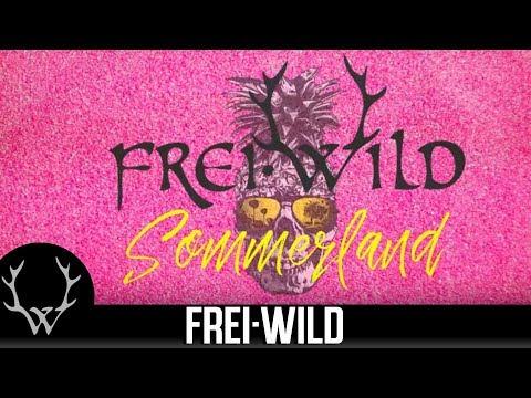 frei.wild---sommerland-(offizielles-video)