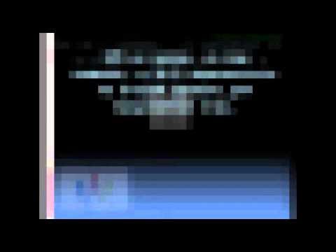 Самый выгодный и быстрый способ заработкаиз YouTube · Длительность: 8 мин11 с