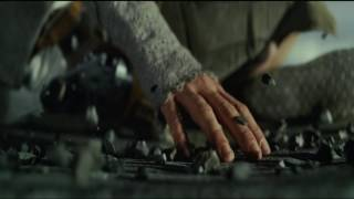 Звездные Войны: Последний Джедай.(Самый 1 официальный  трейлер)