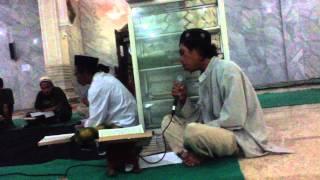 Tadarus di Mataram Lombok (Part 3)