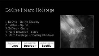 Gambar cover Marc Holstege - Chasing Shadows [Stil vor Talent]