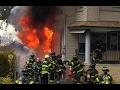 Popular Videos - Fire  & Structure fire