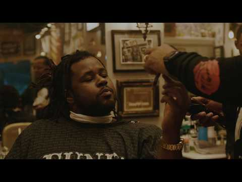 Reeseynem Ft. Joey Purps - Party Favors (OFFICIAL VIDEO)