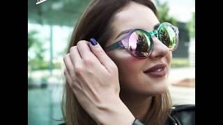 Ольга Боровская/ Olga Borovskaya/ Tortofficial / fashion рубрика / Как носить кожаную куртку