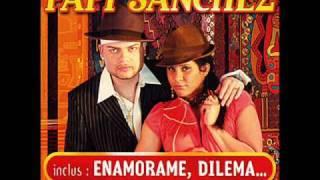 Papi Sanchez - Enamorame (Dj Joe Def Remix 2oo8)