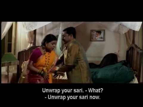 Download Marathi Movie - 9 Mahine 9 Divas - 9/13 - English Subtitles - Sanjay Narvekar & Makarand Anaspure