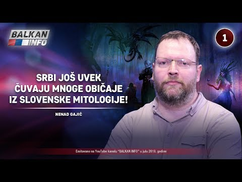 Boginja Vesna / Boginja Proleća from YouTube · Duration:  1 minutes 31 seconds