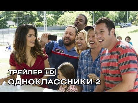 ВК - вход вконтакте