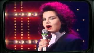 Marianne Rosenberg - Geh vorbei 1990