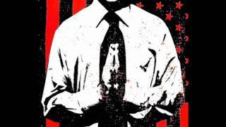 Bad Religion - American Jesus