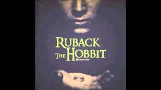 Ruback - Great Feelings - Official