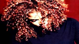 "The Velvet Rope - Janet Jackson Interlude ""Sad"""