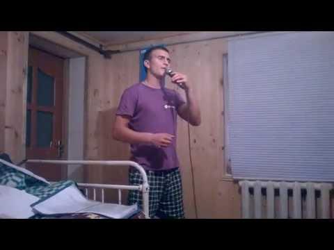 Текст песни(слова) Любэ - Конь