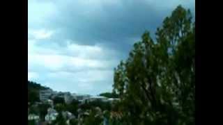 video 2014 05 03 16 10 06