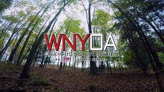 WNYOA 2018 RD14 Highlights