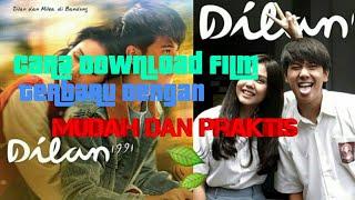 Download lagu Cara Download Film Terbaru Dengan Mudah & Praktis