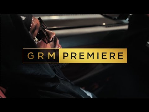 Baseman - Bad Habits [Music Video]   GRM Daily