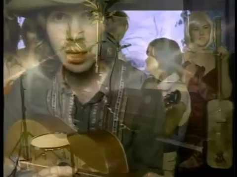 Beck - New Round