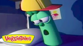 VeggieTales | Where