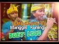 Temu Karya 39 05 Manggis Kuning Live Lombok Tengah