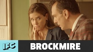 Brockmire | 'Viral Video' Official Clip | IFC