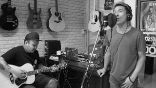 sin - เธอเปลี่ยนไปแล้ว COVER  ( By ice may mel )