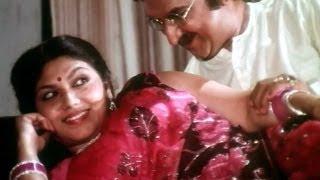 Repeat youtube video Abhinava Madana Kaamboja Raju - Y Vijaya, Gollapudi