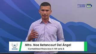 Nif serie b pdf