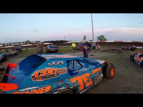 Beatrice Speedway 2019