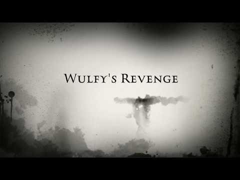 Wulfy's Revenge
