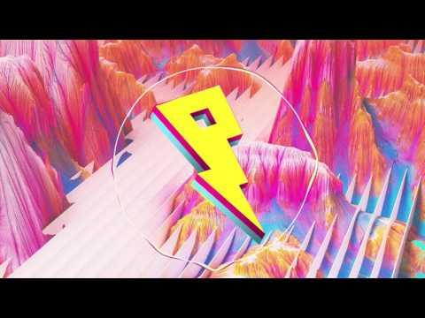 Flume x Audien - Never Be Colors (Trademark Mashup)
