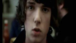 Reverend and the Makers - No Soap (In A Dirty War)
