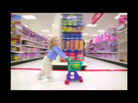 интернет магазин детских товаров акушерство