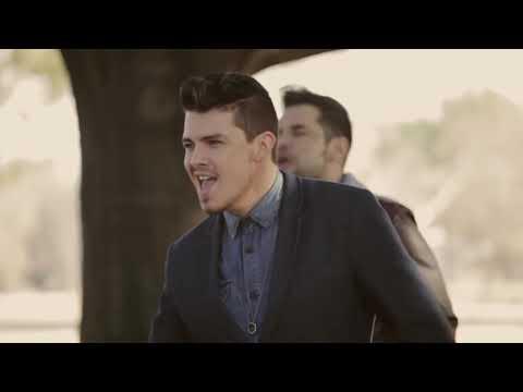 ADAM - Goud (OFFICIAL VIDEO)