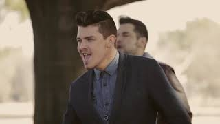 ADAM - Goud (OFFICIAL VIDEO)