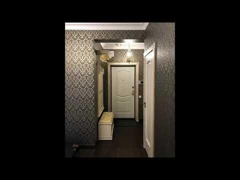 Купить 3 комнатную квартиру, 79,2 м², Москва, ЗАО, р н Проспект Вернадского, ул  Удальцова, 3К14