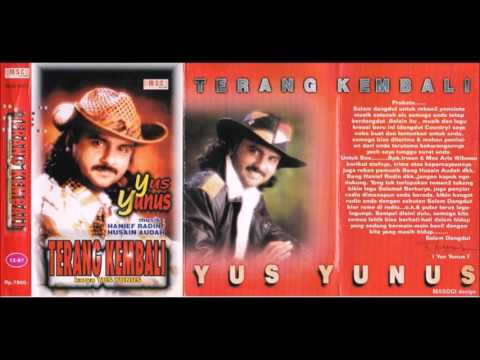 Terang Kembali / Yus Yunus (original Full)