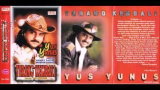 Video Terang Kembali / Yus Yunus (original Full) download MP3, 3GP, MP4, WEBM, AVI, FLV Oktober 2017