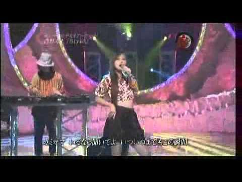 Soul Eater Ending 2Kana Nishino Style