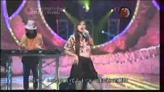 Repeat youtube video Soul Eater Ending 2-Kana Nishino 'Style.'