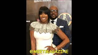 Porsha Williams SECRETLY MARRIED Dennis McKinley! Story line on Real Housewives of Atlanta 12!